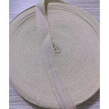 德助 薄型棉带,0.51*30mm