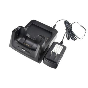 iData 数据采集器充电底座,适用95S/W