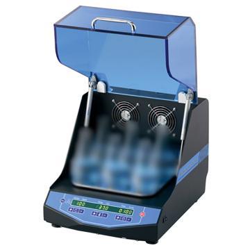亚速旺 振荡培养箱,裸主机,单纯购买无法使用,需选购对应配件,MSI-60,C4-525-01