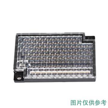 欧姆龙 光电传感器附件,E39-L98