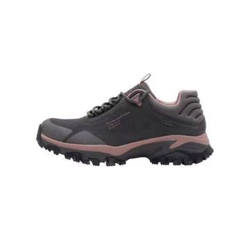 探路者 登山鞋,91706 1双