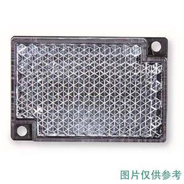 欧姆龙 光电传感器附件,E39-S63