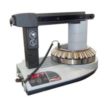 司马泰克 电磁感应加热器,IH 210