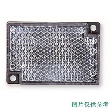 欧姆龙 光电传感器附件,E39-L142