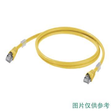 欧姆龙 传感器附件,XS6W-6LSZH8SS30CM-Y