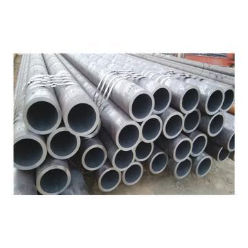 西域推荐 碳钢管,DN25,壁厚2.6MM,按6的倍数下单