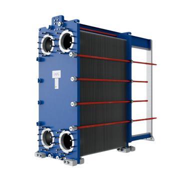 Alfa Laval 板式换热器T5-BFG 304/NBR 10PL