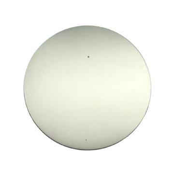 常熟中电 声波吹灰器膜片,IKT230-170(国产)