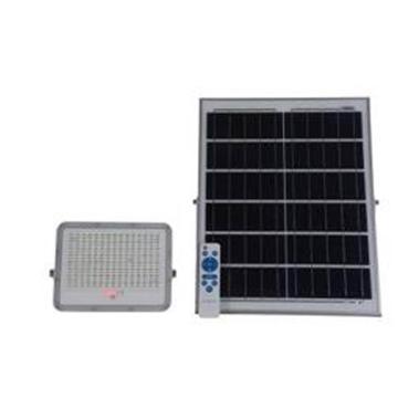 西域推荐 太阳能投光灯,1500W,单位:个