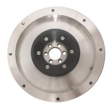 常熟中电 声波吹灰器发生器,IKT230-170(国产)