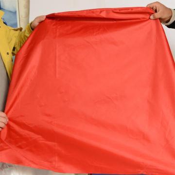 鑫宏晟 拉绳异形罩,15米*5.5米