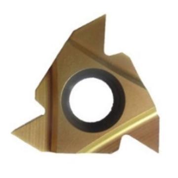株洲钻石 数控刀片,YBG203/Z16ERAG60,10个/盒