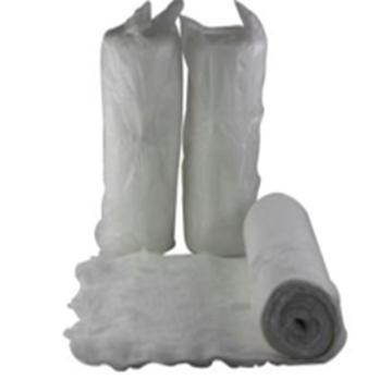 西域推荐 脱脂棉,普通 单位:包