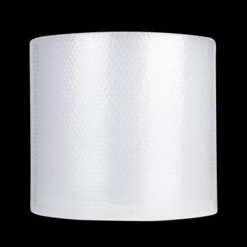 LINGS 气泡膜,宽50CM 长约30米