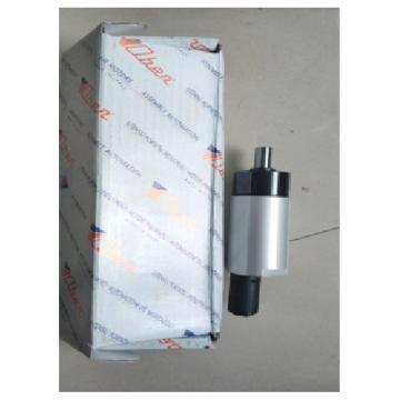 OBER 气动风钻,P8D/AC 最大压强6.5bar Giri/min850