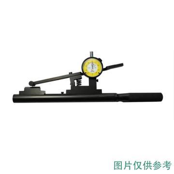 万目 内螺纹测量仪,WGW,V-0.055