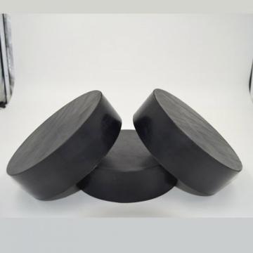 (仅限广东区域)四氟板式橡胶支座,GBZY 450×99