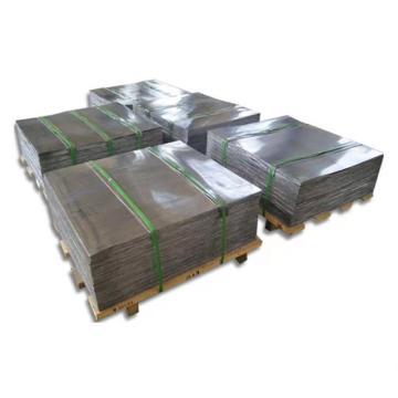 东晴 铅板防辐射5mm防护铅板 800mmX800mm