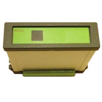 在伊ZEE 智能火焰监测检测器,iFS-10C