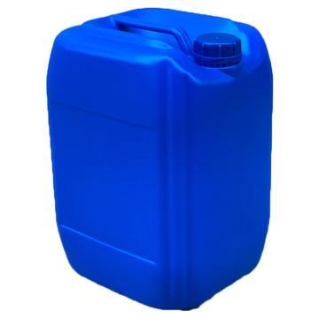 在伊 脱硫废水高效絮凝剂,MC-S530,25kg/桶