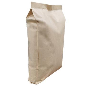 在伊 脱硫废水高效絮凝剂,MC-S520,25kg/袋