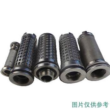 颇尔PALL 小机油净化装置滤芯,GLQ200750