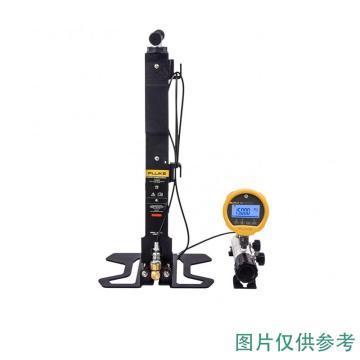 福禄克/FLUKE 高压气体压力测试泵/比较仪,700HPPK-MET
