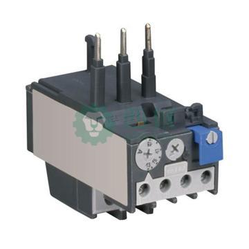 ABB 热过载继电器,TA25DU-6.5M