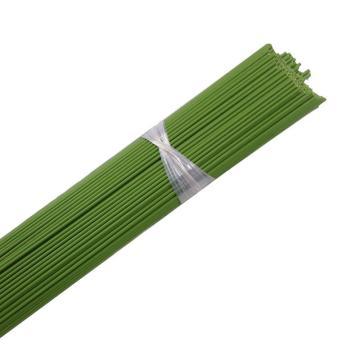 安赛瑞 园艺铁丝线(30根)Φ3.2mm长60cm 530623