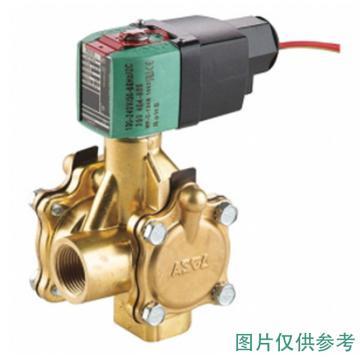 ASCO 电磁阀,8316P074,220/50