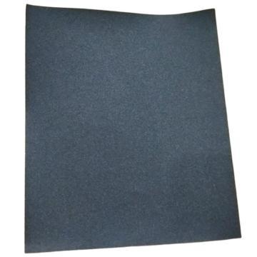 三灵 金相砂纸,碳化硅,1000#,230mm×280mm,100张/小盒