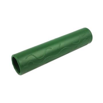 安赛瑞 园艺连接管(10个)适用11mm包塑管 530653
