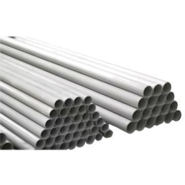 西域推荐 304不锈钢无缝管,DN100,外径108*4mm,6米/根