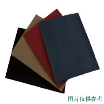 牧田makita 砂纸10片装,适用牧田BO3700、9035H,93x228mm,60目,A-31245