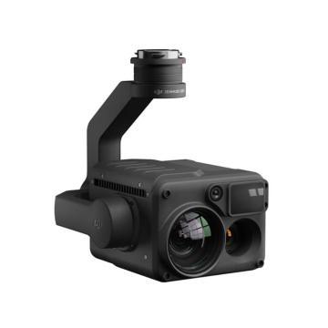 大疆禅思 Zenmuse H20T 云台相机