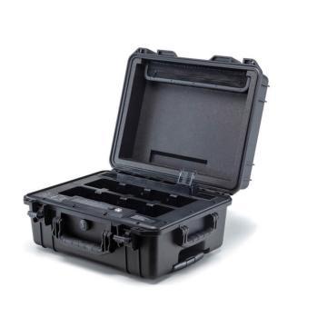 大疆MATRICE 300 SERIES-PART04-BS60 智能电池箱