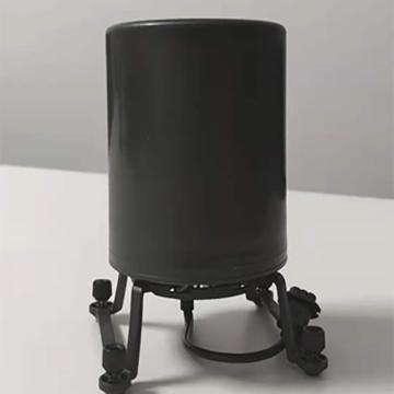 大疆环扫毫米波雷达M300 配件
