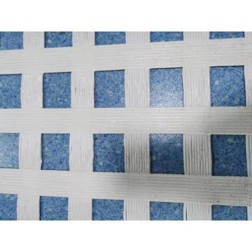 浩珂 煤矿井下用聚酯纤维增强网,450*450,平方米