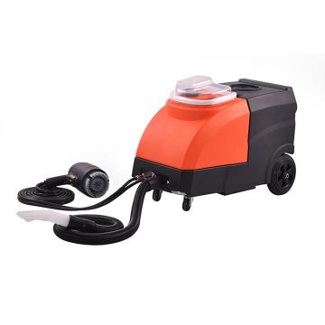 亚伯兰 泡沫沙发清洗机,GT30 220V 1200W