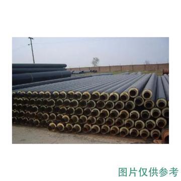 西域推荐 20#碳钢保温钢管,50mm×3.5mm,约6米/根