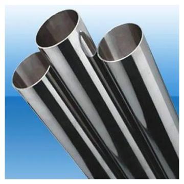 西域推荐 304不锈钢无缝管,外径76*2MM厚