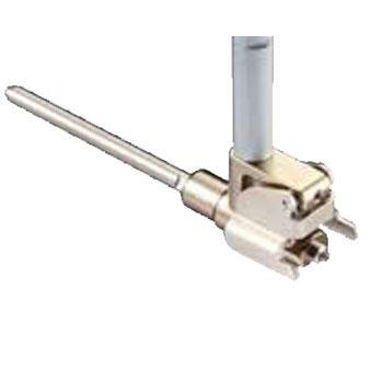 三丰表 内径表测头,不带表 适于盲孔测量 50-150mm,511-417 不含第三方检测