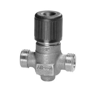西门子/SIEMENS VVP45.40-25 两通调节阀