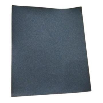 三灵 金相专用砂纸,230mm×280mm, 碳化硅,2000#,100片/包