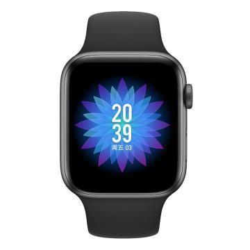 纽曼 G21运动智能手表,户外蓝牙通话防水电话手表成人 心率血压监测,适用于小米华为