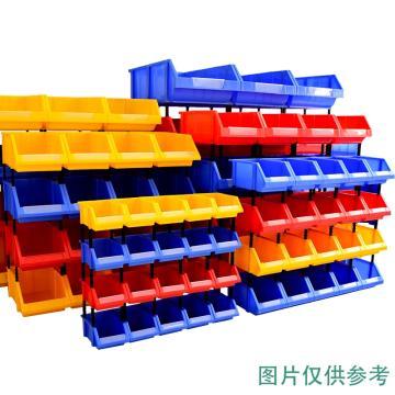 弘洁 零件盒,350*210*150mm