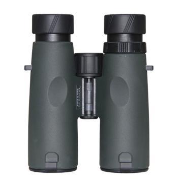 欧尼卡Onick 极目8x42高清双筒望远镜 充氮防水