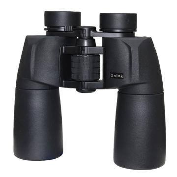 欧尼卡Onick极目16x50大口径高倍率超清双筒望远镜