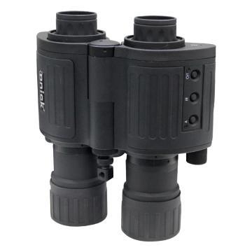 欧尼卡(Onick)NVG-M双筒微光夜视仪特种兵夜间巡逻专用