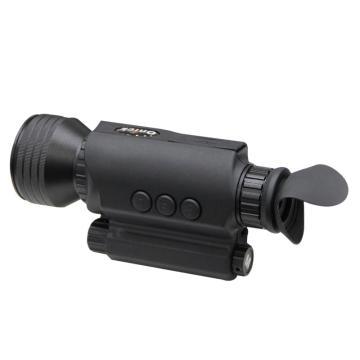 欧尼卡(Onick)NK-730金属版昼夜两用数码拍照夜视仪